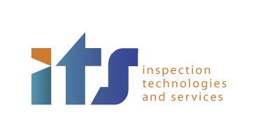ITS Inspection Technologies and Services