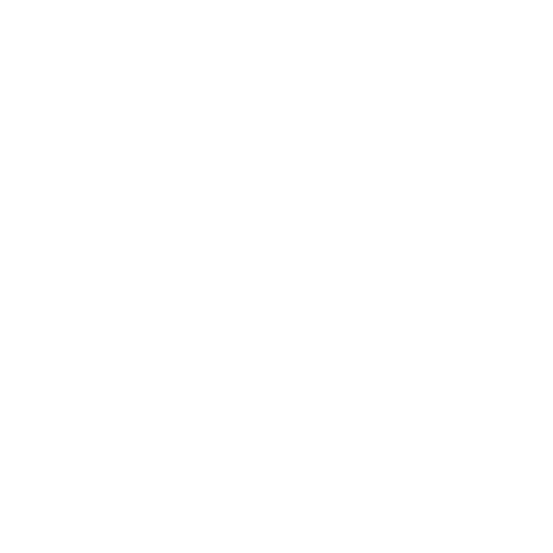 Eo Engineering Quality Services