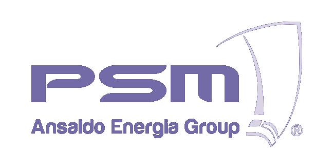 PSM Ansaldo Energia Group